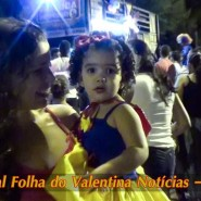 Bloco Infantil Tel Pastel 2017 - Poral Folha do Valentina - Radio TV JAMPA Noticias (22)