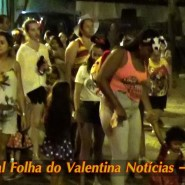 Bloco Infantil Tel Pastel 2017 - Poral Folha do Valentina - Radio TV JAMPA Noticias (23)