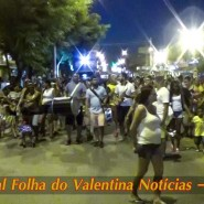 Bloco Infantil Tel Pastel 2017 - Poral Folha do Valentina - Radio TV JAMPA Noticias (24)