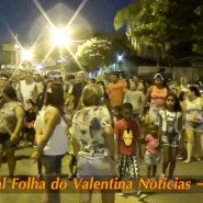 Bloco Infantil Tel Pastel 2017 - Poral Folha do Valentina - Radio TV JAMPA Noticias (25)