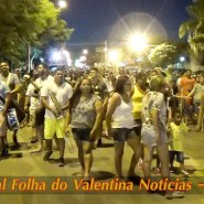 Bloco Infantil Tel Pastel 2017 - Poral Folha do Valentina - Radio TV JAMPA Noticias (26)