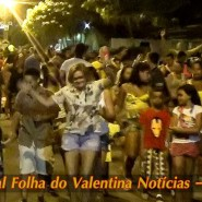 Bloco Infantil Tel Pastel 2017 - Poral Folha do Valentina - Radio TV JAMPA Noticias (27)