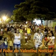 Bloco Infantil Tel Pastel 2017 - Poral Folha do Valentina - Radio TV JAMPA Noticias (28)