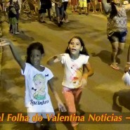 Bloco Infantil Tel Pastel 2017 - Poral Folha do Valentina - Radio TV JAMPA Noticias (29)