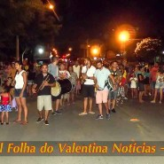 Bloco Infantil Tel Pastel 2017 - Poral Folha do Valentina - Radio TV JAMPA Noticias (3)