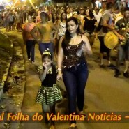 Bloco Infantil Tel Pastel 2017 - Poral Folha do Valentina - Radio TV JAMPA Noticias (30)