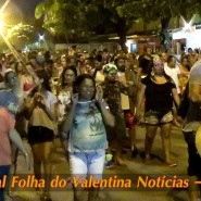 Bloco Infantil Tel Pastel 2017 - Poral Folha do Valentina - Radio TV JAMPA Noticias (31)
