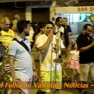 Bloco Infantil Tel Pastel 2017 - Poral Folha do Valentina - Radio TV JAMPA Noticias (32)