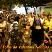 Bloco Infantil Tel Pastel 2017 - Poral Folha do Valentina - Radio TV JAMPA Noticias (33)