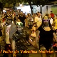 Bloco Infantil Tel Pastel 2017 - Poral Folha do Valentina - Radio TV JAMPA Noticias (34)