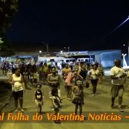Bloco Infantil Tel Pastel 2017 - Poral Folha do Valentina - Radio TV JAMPA Noticias (35)