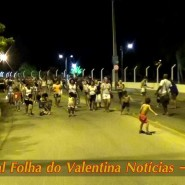 Bloco Infantil Tel Pastel 2017 - Poral Folha do Valentina - Radio TV JAMPA Noticias (36)
