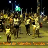 Bloco Infantil Tel Pastel 2017 - Poral Folha do Valentina - Radio TV JAMPA Noticias (37)