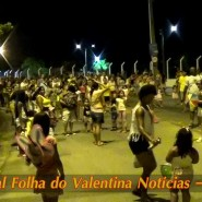 Bloco Infantil Tel Pastel 2017 - Poral Folha do Valentina - Radio TV JAMPA Noticias (38)