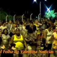 Bloco Infantil Tel Pastel 2017 - Poral Folha do Valentina - Radio TV JAMPA Noticias (39)