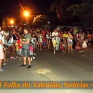 Bloco Infantil Tel Pastel 2017 - Poral Folha do Valentina - Radio TV JAMPA Noticias (4)