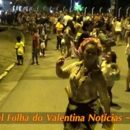 Bloco Infantil Tel Pastel 2017 - Poral Folha do Valentina - Radio TV JAMPA Noticias (40)