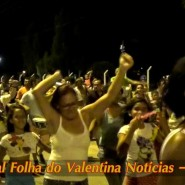 Bloco Infantil Tel Pastel 2017 - Poral Folha do Valentina - Radio TV JAMPA Noticias (42)
