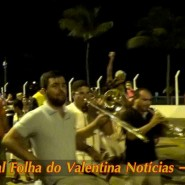 Bloco Infantil Tel Pastel 2017 - Poral Folha do Valentina - Radio TV JAMPA Noticias (43)