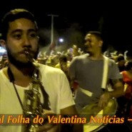 Bloco Infantil Tel Pastel 2017 - Poral Folha do Valentina - Radio TV JAMPA Noticias (44)