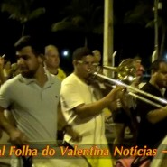 Bloco Infantil Tel Pastel 2017 - Poral Folha do Valentina - Radio TV JAMPA Noticias (45)