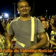 Bloco Infantil Tel Pastel 2017 - Poral Folha do Valentina - Radio TV JAMPA Noticias (47)