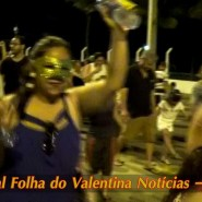Bloco Infantil Tel Pastel 2017 - Poral Folha do Valentina - Radio TV JAMPA Noticias (48)