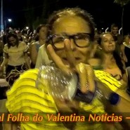 Bloco Infantil Tel Pastel 2017 - Poral Folha do Valentina - Radio TV JAMPA Noticias (49)