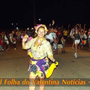 Bloco Infantil Tel Pastel 2017 - Poral Folha do Valentina - Radio TV JAMPA Noticias (5)
