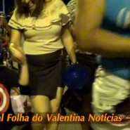 Bloco Infantil Tel Pastel 2017 - Poral Folha do Valentina - Radio TV JAMPA Noticias (52)