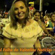 Bloco Infantil Tel Pastel 2017 - Poral Folha do Valentina - Radio TV JAMPA Noticias (54)