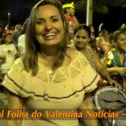 Bloco Infantil Tel Pastel 2017 - Poral Folha do Valentina - Radio TV JAMPA Noticias (55)