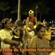 Bloco Infantil Tel Pastel 2017 - Poral Folha do Valentina - Radio TV JAMPA Noticias (56)