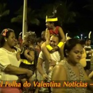 Bloco Infantil Tel Pastel 2017 - Poral Folha do Valentina - Radio TV JAMPA Noticias (57)