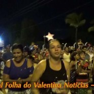 Bloco Infantil Tel Pastel 2017 - Poral Folha do Valentina - Radio TV JAMPA Noticias (58)