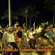 Bloco Infantil Tel Pastel 2017 - Poral Folha do Valentina - Radio TV JAMPA Noticias (59)