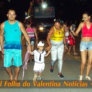 Bloco Infantil Tel Pastel 2017 - Poral Folha do Valentina - Radio TV JAMPA Noticias (6)