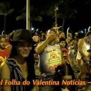 Bloco Infantil Tel Pastel 2017 - Poral Folha do Valentina - Radio TV JAMPA Noticias (60)