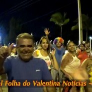 Bloco Infantil Tel Pastel 2017 - Poral Folha do Valentina - Radio TV JAMPA Noticias (61)