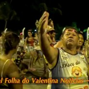 Bloco Infantil Tel Pastel 2017 - Poral Folha do Valentina - Radio TV JAMPA Noticias (62)