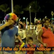 Bloco Infantil Tel Pastel 2017 - Poral Folha do Valentina - Radio TV JAMPA Noticias (63)