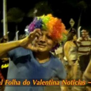 Bloco Infantil Tel Pastel 2017 - Poral Folha do Valentina - Radio TV JAMPA Noticias (64)