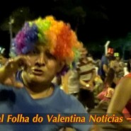 Bloco Infantil Tel Pastel 2017 - Poral Folha do Valentina - Radio TV JAMPA Noticias (65)