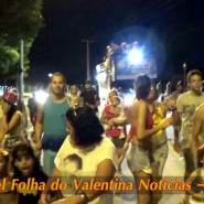 Bloco Infantil Tel Pastel 2017 - Poral Folha do Valentina - Radio TV JAMPA Noticias (66)