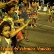 Bloco Infantil Tel Pastel 2017 - Poral Folha do Valentina - Radio TV JAMPA Noticias (67)