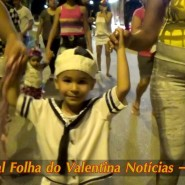 Bloco Infantil Tel Pastel 2017 - Poral Folha do Valentina - Radio TV JAMPA Noticias (68)
