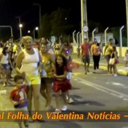 Bloco Infantil Tel Pastel 2017 - Poral Folha do Valentina - Radio TV JAMPA Noticias (69)