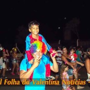 Bloco Infantil Tel Pastel 2017 - Poral Folha do Valentina - Radio TV JAMPA Noticias (7)