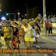 Bloco Infantil Tel Pastel 2017 - Poral Folha do Valentina - Radio TV JAMPA Noticias (70)