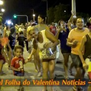 Bloco Infantil Tel Pastel 2017 - Poral Folha do Valentina - Radio TV JAMPA Noticias (72)